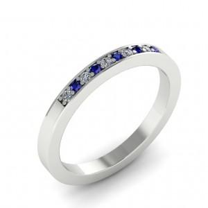 Обручальные кольца знаменитостей: что носят звезды