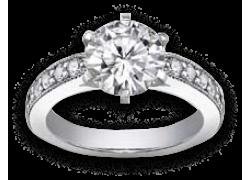 Получите кольцо